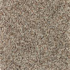 Simply Seamless Carpet Tiles Canada by Rhapsody By Relax It U0027s Lees In Weathered Slate Beautiful Carpet