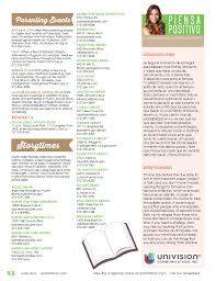 Afm 2016 June Magazine By Austin Family Magazine - Issuu Is Barnes And Noble Still The Worlds Biggest Bookstore Online Books Nook Ebooks Music Movies Toys Booksellers 14 Photos 29 Reviews Bookstores Kris Luck Keller Williams Realtor In Austin Tx 9118 La Siesta Bend United States Ppr Worldwide Key Cstruction We Build A Lot Of Things But Mostly We Pug Rescue Pugrescueaustin Twitter Where To Find Live Christmas Trees Round Rock North Afm 2016 June Magazine By Family Magazine Issuu On Have You Bought Your Tom Hanks Book When Youre So Awesome You Take Prom At Rt Shop Big At Ole Miss Nobles Clearance Sale Hottytoddycom
