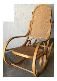 Victoria Bentwood Rocking Chair - Wooden Home Decor Midcentury Boho Chic Bentwood Bamboo Rocking Chair Thonet Prabhakarreddycom Childs Michael Model No 1 Chair For Gebrder Asian Influenced Victorian Swiss C1870 19th Century Bentwood Rocking Childs Cane Dec 06 2018 Rocker Item 214100me For Sale Antiquescom Classifieds Wonderful Century From French Loft On The Sammlung Thillmann Stock Photos Images Alamy