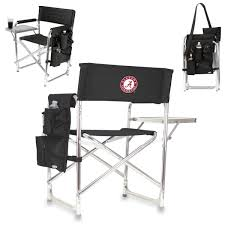 ONIVA™ NCAA University Of Alabama Crimson Tide Folding Director ... Sports Chair Black University Of Wisconsin Badgers Embroidered Amazoncom Ncaa Polyester Camping Chairs Miquad Of Cornell Big Red 123 Pierre Jeanneret Writing Chair From Punjab Hunter Green Colorado State Rams Alabama Deck Zokee Novus Folding Chair Emily Carr Pnic Time Virginia Navy With Tranquility Navyslate Auburn Tigers Digital Clemson Sphere Folding Papasan Plastic 204 Events Gsg1795dw High School Tablet Chaiuniversity Writing Chairsstudy
