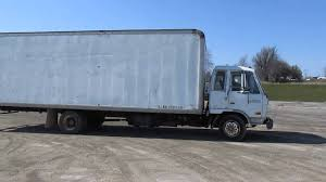 1994 Nissan UD2300 Diesel 26 Ft Box Truck W/Ramp - YouTube 1400 Ud Nissan Refrigerated Box Truck 9345 Scruggs Motor 1999 Ud Box Truck With Vortext Unit Stonemedics Selangor Yu41h5 2010 Box Ud 2600 Cars For Sale In Illinois 1990 Overview Cargurus Town And Country 5753 1993 Isuzu Npr 12 Ft Youtube Trucks Wikipedia Forsale Americas Source Left Hand Drive Cabstar 25 Diesel 35 Ton Isothermic Cold 1995 Nissan Cabstar Cargo Van For Sale Auction Or Lease Titan Xd Platinum Reserve V8 Decked Luxury Talk Ford Econoline E350 Item F4824 Sold May