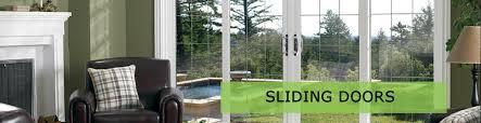 sliding patio doors dallas sliding doors fort worth sliding patio doors dallas energy