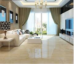 2018 floor tiles 800x800 living room cast glazed tiles non