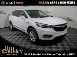 Deals And Specials On New Buick, GMC Vehicles | Jim Causley Buick ... Ram 1500 Price Lease Deals Lake City Fl Calamo The Truck Leasing Is A Handy Way Of Transporting Goods Or Alfa Romeo Stelvio Ann Arbor Mi Finance Offers Best Truck Canada 2018 Image Of Vrimageco New 5500 Pricing And Nyle Maxwell Chrysler Dodge Ford Edge Deal One The Many Cars Vans F250 Prices Chevy In Metro Detroit Hdebreicht Chevrolet Gmc Sierra Jeff Wyler Florence Ky Silverado Current Tinney 3500 Orange Va