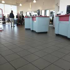 The Tile Shop Greenville Sc by Discount Tire Store Greenville Sc 10 Reviews Tires 1408