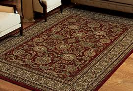 Carpet For Sale Sydney by Rugs Costco