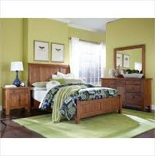 Cymax Bedroom Sets by Best 25 Broyhill Bedroom Furniture Ideas On Pinterest Painting