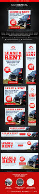 Best 25+ Car Rental Coupons Ideas On Pinterest | Car Rental Places ... Truck Van And Ute Hire Nz Budget Rental New Zealand Longhorn Car Rentals Home Facebook Best 25 Cheap Moving Truck Rental Ideas On Pinterest Move Pack Reviews Chevy Silverado 3500 With Tommy Gate For Rent Rentacar Uhaul Coupons Codes 2018 Coffee Cake Deals Brisbane Usaa Car Avis Hertz Using Discount Taylor Moving Storage Llc Services Movers To Load Or Disassemble Fniture Amazon Benefits Missouri Farm Bureau Federation Vancouver And Coupons Top Deal 30 Off Goodshop