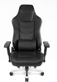 AKRacing Office Series Onyx Executive Desk Chair With High Backrest,  Recliner, Swivel, Tilt, Rocker & Seat Height Adjustment Mechanisms With  5/10 ... Global G20 Mesh Chair With Leather Seat 6007l 3 Panel Top Executive Library Office Desk Mahogany Granada 74 Double Pedestal Sofas And Mid Back Black Wood Swivel Low Price High End Nice Officechairs Executive Ergonomic Armchair Office Work Task Secretary Full Mesh Chair Wheels Tooled Western Casita De Amor Grande Us Office Chair Ml7243langria Ergonomic Highback Faux Racing Style Computer Gaming Padded Armrest Adjustable China Shift Manufacturers Suppliers Price Madechinacom
