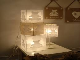 luminaires chambre bébé chambre luminaire chambre frais indogate luminaire chambre bebe