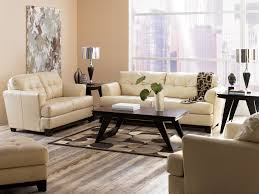 alluring skyline living room in the huddle bob s discount