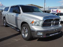 100 Trucks For Sale In Oregon New And Used Dodge For Sale In Bend OR