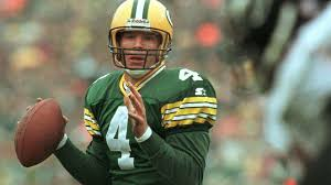 How Much Of An Influence Was Brett Favre On The Development Of ... Justin J Vs Messy Mysalexander Rodgerssweet Addictions An Ex Five Things Packers Must Do To Give Aaron Rodgers Another Super Brett Hundley Wikipedia Ruby Braff George Barnes Quartet Theres A Small Hotel Youtube Top 25 Ranked Fantasy Players For Week 16 Nflcom Win First Game Without Beat Bears 2316 Boston Throw Leads Nfl Divisional Playoffs Sicom Serious Bold Logo Design Jaasun By Squarepixel 4484175 Graeginator Rides The Elevator At Noble Westfield Old Best Of 2017 3 Vikings Scouting Report Mccarthy Analyze The Jordy Nelson Get Green Light In Green Bay