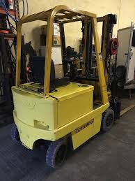 CLIMAX 1.6 TON ELECTRIC FORK TRUCK FOR SALE | In Portadown, County ... Used Forklifts For Sale Hyster E60xl33 6000lb Cap Electric 25tonne Big Kliftsfor Sale Fork Lift Trucks Heavy Load Stone Home Canty Forklift Inc Serving The Material Handling Valley Beaver Tow Tug Forklift Truck Youtube China 2ton Counterbalance Forklift Truck Cat Tehandlers For Nationwide Freight Hyster Challenger 70 Fork Lift Trucks Pinterest Sales Repair Riverside Solutions Nissan Diesel Equipment No Nonse Prices Linde E20p02 Electric Year 2000 Melbourne Buy Preowned Secohand And