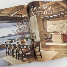 100 Elemental Seattle Approach Pacific Northwest Luxe September