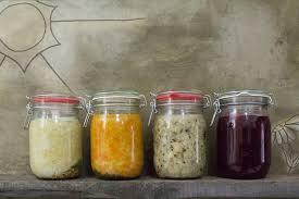 sauerkraut selber machen klassisch goldkraut za atarkraut