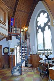 100 Chapel Conversions For Sale Church And Chapel Conversions