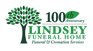 Lindsey Funeral Home