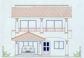 House Design.......for The Dream House..... - Mi Casa En Bucerias Home Design Home Design Modern House Front View Patios Ideas Nuraniorg Lahore Beautiful 1 Kanal 3d Elevationcom Exterior Designs Acute Red Architecture Indian Single Floor Of Houses Free Stock Photo Of Architectural Historic Philippines Youtube 7 Marla Pictures Among Shaped Rightsiized Model Homes Small Bungalow