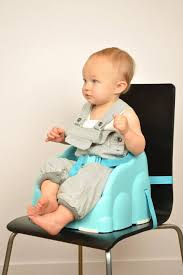 Booster Seat For Toddlers When Eating by Safety 1st Basic Booster Seat Blue Baby George At Asda