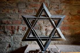 What Is Judaism When Did Begin