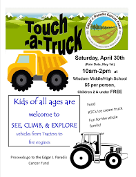 Touch-a-Truck Fundraising Event Ribbon Cutting Power Inn Alliance Two Men And A Truck Troy 39 Photos 16 Reviews Movers 1250 Jezalboroughcom Duck In The Your Friend With A Victoria Bc Moving Rent Truck 2019 Ram 1500 Lone Star Is Just For Texas Slashgear Its Time To Reconsider Buying Pickup The Drive Google Employee Lives Parking Lot Business Insider Bed Goes From Garage To Guest Room Pinterest Bed 1931 Ford Model Offered By Lafriere Classic Cars Mountain Top Schools 6th Annual Tohatruck Daimler Reveals Electric Plans Beat Tesla