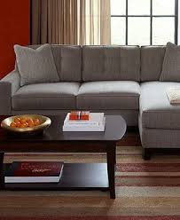 Macys Elliot Sofa by Homey Design Macys Furniture Sofa Perfect Ideas Elliot Fabric