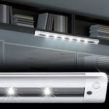 makellose led wand leuchte le esszimmer touch metall