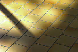 find the best slip resistant floor tiles with cof specs