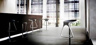 Creative Furniture Design Cafe Restaurant