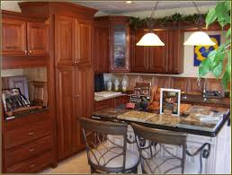 Truwood Cabinets Ashland Al by Tru Wood Cabinets Kitchen Red Wood Kitchen Cabinets Tru Wood