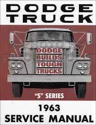1963 Dodge Pickup And Truck Parts Book Original Classic Trucks Revealed 1963 Dodge Power Wagon The Fast Lane Truck Truck Lineup Pinterest Trucks Biggest D100 Cummins Cversion Youtube Hemmings Find Of The Day D500 Daily W200 Quickcarshots Hd Car Shipping Rates Services Pickup Dart Streetlegal Factory Experimental Replica Hot Ram Rebel Trx Concept Tempe Other Pickups Town Dealer