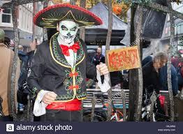 Halloween City Jackson Mi by 100 Halloween City Sonora Littlefield Wildcats Wear Down