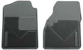 Heavy Duty Floor Mat - Truck Alterations Universal Fit 3piece Full Set Ridged Heavy Duty Rubber Floor Mat Armor All Black 19 In X 29 Car 4piece John Deere Vinyl 31 18 Mat0326r01 Bestfh Truck Tan Seat Covers With Combo Alterations Mats Red Metallic Design On Vehicle Beautiful For Weather Toughpro Infiniti G37 Whosale Custom For Subaru Forester Legacy 19752005 Bmw 3series Husky Liners Heavyduty