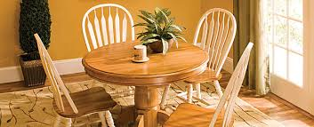 dining room furniture that fits small talk raymour and