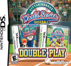 Wii Backyard Baseball | Outdoor Goods Backyard Baseball Original Outdoor Goods Gamecube Brooklyncyclonescom News Mlb 08 The Show Similar Games Giant Bomb Live 2005 Gameplay Ps2 Hd 1080p Youtube Pablosanchez Explore On Deviantart Smoltz John Hall Of Fame 2000 Pacific Checklist Supercollector Catalog Views Ruing Friendships Since 2008 Sports Screenshots Images And Pictures Lets Play Little League World Series Part 2 Sandlot Sluggers Nintendo Wii 2010 Ebay