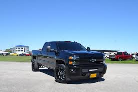 2015 Chevrolet Silverado 2500HD Speed Demon Httpswwwsnapdealcomproductskidstoys 20180528 Weekly 075 Learning To Be A Speed Demon Riding Tips The Lodge Witness Astounding V16powered Semi Truck At Bonneville Citron Ds21 Pinterest Cummins 2006 Dodge Ram 2500 Diesel Power Magazine Fallout Rocker Panel Wrap Camo Kit Wrapsspeed Wraps Truck N Roll Speed Demon Equipeed With Genuine Tshirt Unisex T Week From The Starting Line 36 X 95 182 Lost Coast Loboarding Photo Image Gallery Sg4c 44 W Hard Body Full Interior And Cnc Gears 110 Scale