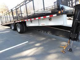 100 Log Trucks For Sale Knuckle Boom Loader Trailers Self Loader Truck For