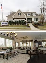 100 Best Dream Houses Architecture Inspirations 3348 DECOOR