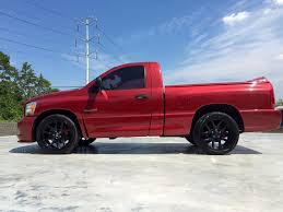 Nice Great 2006 Dodge Ram 1500 SRT-10 2006 DODGE RAM 1500 SRT-10 ... Poll November 2012 Truck Of The Month Dodge Ram Srt10 Forum 2004 Srt Viper Midwest Car Exchange For Farming Simulator 2015 Motor Performance Exhaust Fpr Sale Youtube 42006 Auto Trans Supcharger System 2005 Pickup S401 Kissimmee 2014 Tommys Blog Gmnygrips 2006 Specs Photos Modification Info V10 Viper Muscle Hot Rod Rods Supertruck Coupe Review Supercarsnet Sammy1971 Viper Truck Id 21464