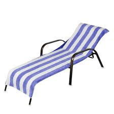 Bed Bath N More Beach Towel Style Terry Stripe Chaise Lounge ... Tivolitailnteriordesignloungebathcinema Run For Hepburn Outdoor Lounge Chair Products Bed Bath And Beyond Lounge Chairs 28 Images Buy Your Eames Replica Now Its About To Covers Depot Plastic Ding Bath Cushions Big Menards Chairs Sferra Santino Terry Towel Cover Grand Lake N More Beach Style Stripe Chaise Fniture Long Sofa Cushion Dogs Twin Topper Beyond All Keeping Contour Knee Details 2pc Folding Zero Gravity Recling Patio Yard Khaki Portable Tie Dyeing Us 1626 27 Offchair Microfiber Pool With Pockets Quick Drying 825x28in