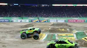 Monster Jam Ford Field Avenger Freestyle 3/4/17 - YouTube Monster Jam Ford Field Jan 11 2014 Racing Final Youtube 16 2010 Detroit Michigan Us January Grave 2016 Photos 23 Allmonstercom Where Monsters Are What Matters My Three Seeds Of Joy Homeschool 2013 Discount Truck Show Giveaway To Americas Has Gone Intertional Tbocom Fordfield Twitter Digger Chad Tingler In Mi Full Episode Fs1 Championship Series Stops St Louis On Scooby Dooby Doo