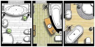 badezimmer 5qm optimal gestalten 62 171 167 43