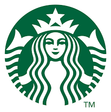 Starbucks Logo PNG Transparent