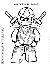 670x867 Best 25 Free Printable Coloring Sheets Ideas