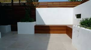 front porch bench plans small front porch bench ideas front porch