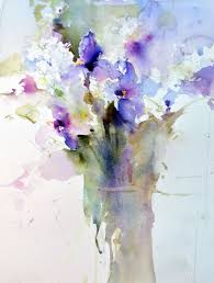 Visit The Post For More Abstract WatercolorWatercolor