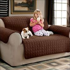 Target Sure Fit Sofa Slipcovers by Living Room Wonderful Target Leather Couch Where Can I Buy A