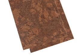 Cork Flooring Inspiration For Floor Tiles Sale Locking