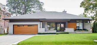 100 Contemporary Houses Homes House Style Modern Bungalow Design